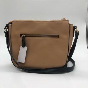 Kennth Cole shoulder bag